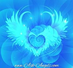 Creating with Christ Light - http://www.ask-angels.com/free-angel-messages/creating-with-christ-light/
