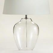 Lighting - Floor Lamps, String Lights, Lanterns | World Market