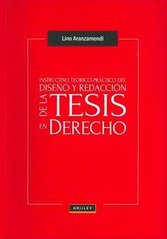 340.4 A65I  /  Piso 2 Derecho - DR20