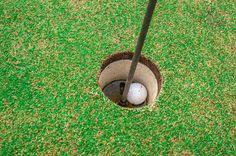 Free Image on Pixabay - Golfing, Golf, Ball, Sport, Golfer