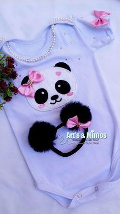 Baby Shawer, Baby Kit, Baby Body, Angel Baby Shower, Hello Kitty Clothes, Panda Birthday, Baby Bling, Newborn Girl Outfits, Vinyl Shirts