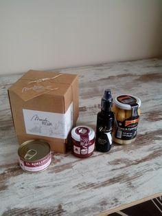 #regalosgourmet en www.maridarioja.com/tiendaonline #productosriojanos #juntospodemos