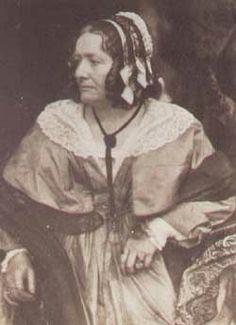 Donne e conoscenza storica