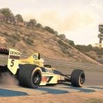 F1 2013 announced by Codemasters: Classic content confirmed! - Motorgamer Magazine | Motorgamer Magazine