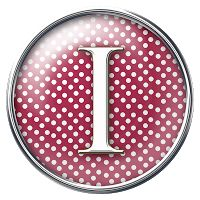 Free Alphabet!  ***Join 1,900 people. Follow our Free Digital Scrapbook Board. New Freebies every day.