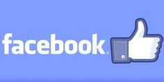 FB podría empezar alojamiento de artículos de noticias http://j.mp/1Jjmr8h |  #ArtículoDeNoticias, #FB, #NewYorkTimes, #Snapchat, #Sobresalientes