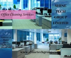 The office party is no longer a mess as you can get it cleaned instantly with the office cleaning services in Toronto by Shine Tech Group Limited, a team of people well versed at cleaning. Phone No: Office Cleaning Services, Commercial Cleaning Services, Bathroom Cleaning, Rug Cleaning, Stair Elevator, Office Parties, Wood Bridge, Curtains With Blinds