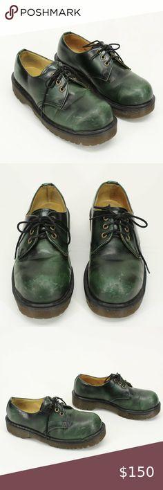 Men's Formal Shoes NEW MENS CLARKS