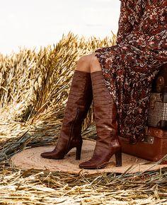 22 beste afbeeldingen van Clothing & shoes in 2020