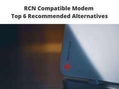 Cable Modem Router, Router Reviews, Internet Plans, Stream Live, Live Hd, Tp Link, Home Network, Online Games, Hd Video