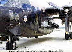 AC-119K Stinger