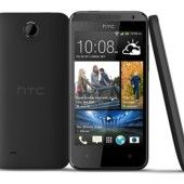 #HTCDesire310 launched in India priced Rs. 11,700  #budgetfriendly #smartphone