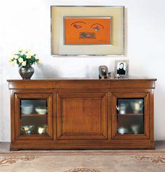 Uffizi - I Lauri   Classic Collections Le Fablier   Cupboard ...