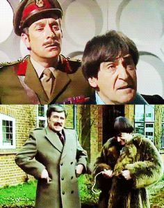 Second Doctor, Good Doctor, Doctor Who Meme, Original Doctor Who, Doctor Who Companions, Classic Doctor Who, Watch Doctor, Time Lords, Dr Who