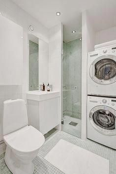 Check Out Our Web Site For Additional Details On Laundry Room Stackable Ideas It Is An Excellent Area To Get More Information