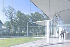 openhouse-magazine-without-boundaries-the-glass-pavilion-toledo-museum-of-art-sanaa-architects-photography-iwan-baan 5