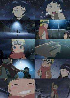 Naruto and Hinata Konoha Naruto, Naruto Y Hinata, Naruto Shippuden Anime, Hinata Hyuga, Naruhina, Anime Naruto, Manga Anime, Kakashi, Otaku