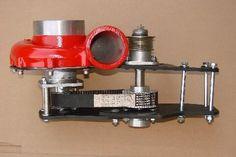 JMS belt driven blower 1 photo beltdrivensuperchargercopy1.jpg