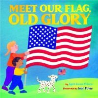 first flag day