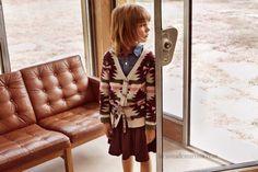 ♥ El color MARSALA tiñe las colecciones de MODA INFANTIL esta temporada ♥ : ♥ La casita de Martina ♥ Blog de Moda Infantil, Moda Bebé, Moda Premamá & Fashion Moms