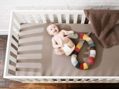 Our Favorite Green Moms Share their 'Must-Have' Eco-Friendly Baby and Kids Products | Inhabitots