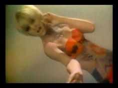 """Famed American Actress Goldie Hawn got her start as a Bikini Go-Go Dancers on this outrageous show called """"Laugh In""""..she mostly giggled a lot..lol Goldie Hawn Laugh-In Bikini Dancing Compilation"""