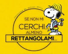 Funny Links, Chat Line, Brown Co, Boys Are Stupid, Peanuts Snoopy, Derp, Vignettes, Charlie Brown, Haha