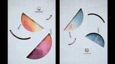 Le Lab by Legrand — 2. Design des vitrines — Atelier Brunoir Mars 2014