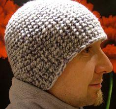 zapatitos croc a crochet patron gratis | Cientos de fotos e imágenes de gorros al crochet moldes .