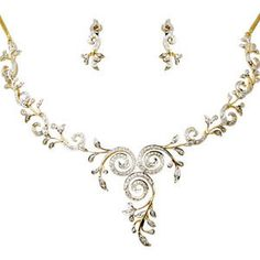 fine-diamond-jewelries-fine-jewelry-diamond-gold-diamond-jewelry-300x300.jpg (300×300)