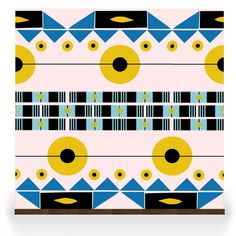 Renée Rossouw is an architect and artist based in Cape Town who runs RR Studio, a South African pattern lab, as a side business. South African Design, South African Art, Robin, African Image, Woodland Creatures, Typography Inspiration, Surface Design, Pattern Design, Print Patterns