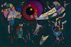 Image result for kandinsky