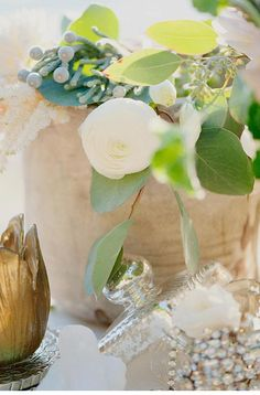 Beachy Bohemian Shoot, photo: Vasia Weddings Photography - www.vasia-weddings.com