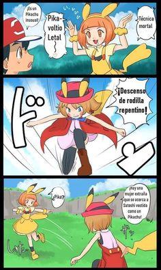 151 Pokemon, Pokemon Alola, Pokemon People, Pokemon Comics, Pokemon Memes, Pokemon Funny, Pokemon Stuff, Funny Gaming Memes, Funny Games
