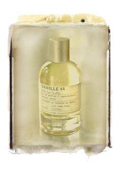 LE LABO | VANILLE 44     . .