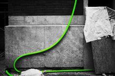 Service-Strategie der Pharma-Industrie: Statt Fee-based Revivals werden Innovationen benötigt IFABS Thill