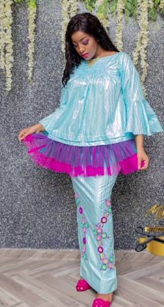 Sally, African Fashion, Cover Up, Clothes For Women, Womens Fashion, Dresses, African Dress, Scrappy Quilts, Vestidos