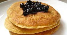 Zdrowe, smaczne i szybkie przepisy kulinarne. Część z nich dla alergików i osób z nietolerancjami pokarmowymi.
