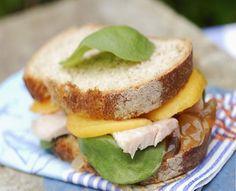 sandwich-poulet-peche