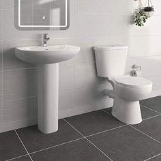 Royal Bathroom, Modern Bathroom, Pedestal Basins, Cloakroom Suites, Bathroom Basin Taps, Close Coupled Toilets, Open Showers, Basin Mixer, Plumbing