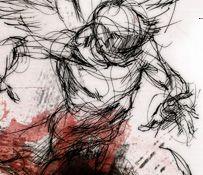 http://derekhess.com/images/main/left_angel.jpg
