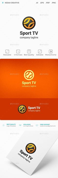 Sport TV — Transparent PNG #tv #icon • Available here → https://graphicriver.net/item/sport-tv/9992262?ref=pxcr