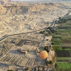 Sun all the year round friendly hospitable people over 4000 years of history make Luxor a very special place to. Egypt Travel, Luxor, Grand Canyon, City Photo, History, Places, Sun, People, Historia