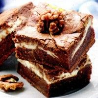 Cakes And More, Tiramisu, Cheesecake, Cooking Recipes, Sweets, Ethnic Recipes, Desserts, Food, Drinks