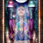 10 karet Lenormand pro nepohodu ve vztazích – Kartářka Svatava Fictional Characters, Art, Art Background, Kunst, Performing Arts, Fantasy Characters