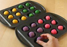 easter-basket-cookies-4.jpg