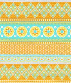 Shop Joel Dewberry Banded Bliss Mustard Fabric at onlinefabricstore.net for $9.35/ Yard. Best Price & Service.