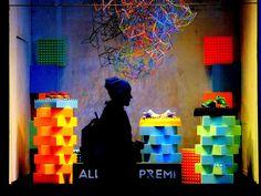 """ph. © Giovanni Paolini """" urban vision !!"""""""