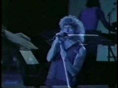UNTIL THE END OF TIME(HQ,HD) -FOREIGNER LOU GRAMM 1995 - YouTube