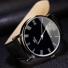 ce49d19667f Price tracker and history of YAZOLE Quartz Watch Women Lady Girl Wristwatch  Brand Famous Female Clock Wrist Watch Quartz-watch Montre Femme Relogio  Feminino